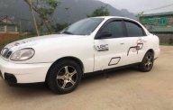 Bán Daewoo Lanos SX 2000, màu trắng, 68tr giá 68 triệu tại Hà Nội