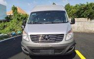 Xe tải Jac 16 chổ xe du lịch, xe được nhập khẩu nguyên chiếc trên dây chuyền công nghệ Châu Âu. giá 7 triệu tại Tp.HCM
