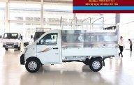 Xe tải THACO 990kg Khuyễn mãi tháng 5/2019 – Tặng 100% lệ phí trước bạ xe tải THACO tại Bà Rịa Vũng Tàu giá 219 triệu tại Tp.HCM