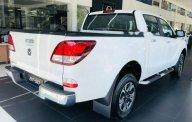 Cần bán Mazda BT 50 đời 2019, màu trắng, nhập khẩu nguyên chiếc giá 620 triệu tại Tp.HCM