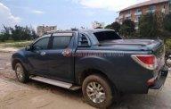 Bán Mazda BT 50 3.2L 4x4 AT 2013, số tự động, giá cạnh tranh giá 490 triệu tại Thanh Hóa