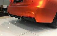 Bán ô tô BMW 3 Series 320i năm sản xuất 2018, nhập khẩu giá 1 tỷ 629 tr tại Tp.HCM