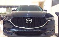 Mazda CX5 ưu đãi lên tới 50 triệu, lấy xe chỉ với 200 triệu, liên hệ ngay 0972 627 138 nhận giá sốc giá 849 triệu tại Hà Nội
