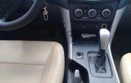 Cần bán lại xe Mazda BT 50 3.2L 4x4 AT đời 2013, màu xanh lam, nhập khẩu   giá 490 triệu tại Thanh Hóa