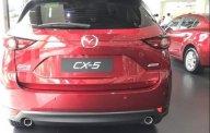 Bán xe Mazda CX 5 2.5 sản xuất 2019, màu đỏ giá 999 triệu tại Tp.HCM