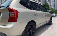 Bán xe Kia Carens 2.0 2011, màu bạc, chính chủ giá 338 triệu tại Hà Nội