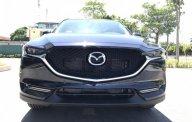 [Mazda Hà Đông] Mazda CX5 chỉ với 220tr. Liên hệ 0938.808.704 giá 899 triệu tại Hà Nội
