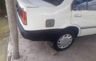 Bán Nissan Sunny đời 1985, màu trắng, nhập khẩu giá 19 triệu tại Đồng Tháp