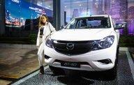 Mazda BT50 ưu đãi lên tới 55 triệu đồng tại Phủ Lý- Hà Nam giá 620 triệu tại Hà Nam