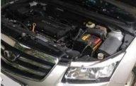 Bán Daewoo Lacetti năm sản xuất 2009, màu xám, nhập khẩu, số tự động  giá 257 triệu tại Phú Thọ