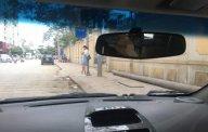 Bán Chevrolet Spark sản xuất 2016, màu xám, giá tốt giá 245 triệu tại Hà Nội