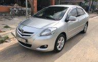 Bán Toyota Vios đời 2009 giá 280 triệu tại Bình Dương