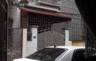 Cần bán lại xe Honda Civic MT năm 1995, màu trắng, nhập khẩu nguyên chiếc, còn nguyên zin giá 90 triệu tại Vĩnh Phúc