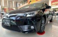 Bán xe Toyota Corolla altis 1.8G đời 2019, màu đen giá 766 triệu tại Tp.HCM