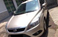 Bán nhanh Focus 2010 AT Hatchback, màu bạc, full đẹp long lanh giá 326 triệu tại Tp.HCM