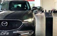 Bán Mazda CX 5 sản xuất năm 2019, nhập khẩu nguyên chiếc giá 899 triệu tại Tp.HCM