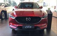 Cần bán xe Mazda CX 5 sản xuất 2019, màu đỏ, 864 triệu giá 864 triệu tại Tp.HCM