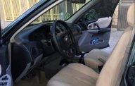 Cần bán xe Ford Laser sản xuất năm 2002, chính chủ giá 150 triệu tại Hà Nội