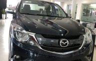 Cần bán Mazda BT 50, màu xanh đen, khuyến mãi lớn - liên hệ: 0906.612.900 giá 620 triệu tại Tp.HCM