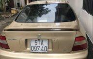 Bán Honda Accord 1995, màu vàng, 115tr giá 115 triệu tại Tp.HCM
