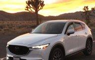 Mazda CX5 2.0 hỗ trợ 50 triệu tiền mặt, giao xe ngay trong 3 ngày, hỗ trợ vay vốn 80%. Lh 0908 360 146 Toàn Mazda giá 899 triệu tại Tp.HCM