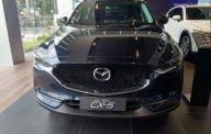 Cần bán Mazda CX 5 sản xuất năm 2019 giá cạnh tranh giá 899 triệu tại Tp.HCM