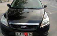 Cần vốn làm ăn cần bán gấp đi Ford Focus 2010, xe gia đình giá 265 triệu tại Hà Nội