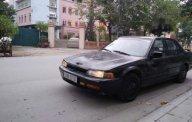 Bán Honda Accord 1986, màu xám, nhập khẩu  giá 35 triệu tại Vĩnh Phúc