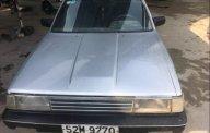 Bán Toyota Camry đời 1986, màu bạc, 55tr giá 55 triệu tại Tây Ninh