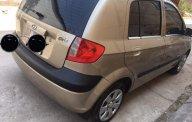 Cần bán xe Hyundai Getz 2009, số sàn, tên tư nhân giá 175 triệu tại Vĩnh Phúc