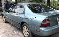 Bán Honda Accord sản xuất năm 1997, nhập khẩu giá 156 triệu tại Tp.HCM