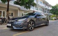 Bán xe Honda Civic AT đời 2017, nhập khẩu nguyên chiếc còn mới, giá tốt giá 799 triệu tại Tp.HCM