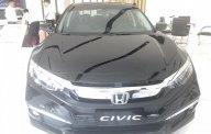 Giá xe Honda Civic G 2019, đủ màu giao ngay, giá và khuyến mãi cam kết tốt nhất sài gòn - Mẫn 0938016968 giá 789 triệu tại Tp.HCM