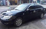 Bán Toyota Camry năm 2003 xe gia đình, giá tốt giá 289 triệu tại Gia Lai