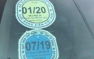 Cần bán gấp Toyota Corolla altis đời 2014 giá 570 triệu tại Vĩnh Phúc