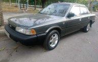 Xe Toyota Camry đời 1988, nhập khẩu nguyên chiếc giá cạnh tranh giá 68 triệu tại Tp.HCM