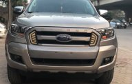 Bán xe Ford Ranger XLS AT, đăng kí tháng 3/2017, xe nhập, vàng cát giá 590 triệu tại Hà Nội