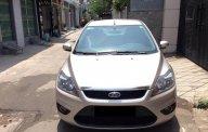 Bán nhanh Focus 2010 AT Hatchback màu bạc, full đẹp long lanh giá 326 triệu tại Tp.HCM