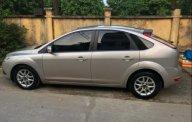 Cần bán lại xe Ford Focus 2010 còn mới giá 380 triệu tại Hà Nội