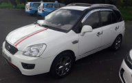 Bán ô tô Kia Carens sản xuất năm 2014, hai màu xe gia đình giá 380 triệu tại Lâm Đồng