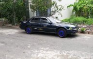 Cần bán lại xe Honda Accord sản xuất 1990 số sàn giá 150 triệu tại Cần Thơ