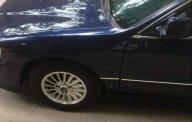 Bán Honda Accord đời 1994, nhập khẩu nguyên chiếc giá 140 triệu tại Tp.HCM