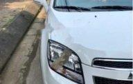 Bán Chevrolet Orlando đời 2017, màu trắng như mới, giá tốt giá 450 triệu tại Hà Tĩnh