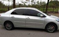 Cần bán gấp Toyota Vios E sản xuất 2013, màu bạc, 340 triệu giá 340 triệu tại Bắc Ninh