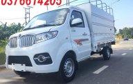 Dongben T30-990kg, hỗ trợ trả góp, 60 triệu nhận xe giá Giá thỏa thuận tại Tp.HCM