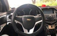 Cần bán Chevrolet Cruze năm 2011, màu trắng giá 320 triệu tại Đồng Nai