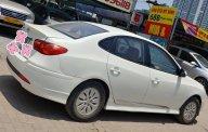 Bán xe Hyundai Avante đăng ký 2011, màu trắng còn mới, giá 295triệu giá 295 triệu tại Hà Nội
