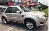 Bán Ford Escape AT đời 2011 số tự động, 368 triệu giá 368 triệu tại Hà Nội