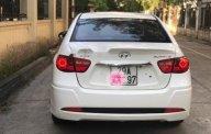 Bán Hyundai Avante 2012, màu trắng chính chủ, giá chỉ 285 triệu giá 285 triệu tại Hà Nội
