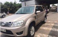 Bán Ford Escape XLS AT 2.3, Đk 2011, form mới màu vàng cát, số tự động, xe tư nhân chính chủ giá 368 triệu tại Hà Nội